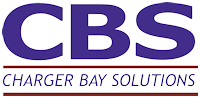 Charger Bay Solutions Ltd